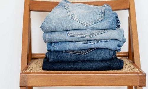 valoriser vêtements